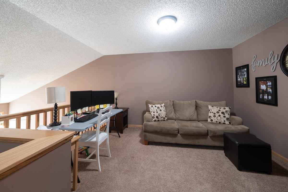 View 23 photos of this 2 bed, 2 bath, and 1,440 sqft. condo home located at 6431 Lakota Trl, Lino Lakes, Minnesota 55014 is Active for $219,500.