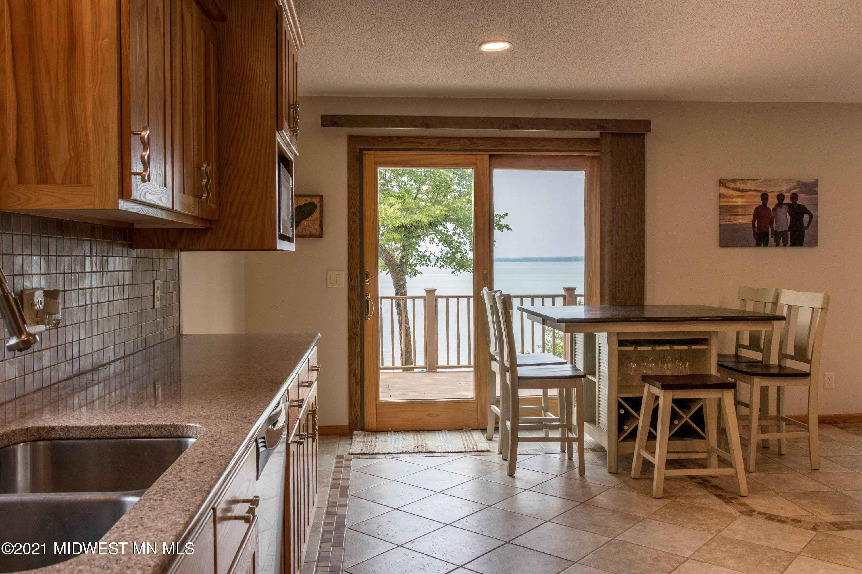 View 45 photos of this 2 bed, 2 bath, and 1,914 sqft. single_family home located at 30543 MN 78, Ottertail, Minnesota 56571 is Pending for $560,000.