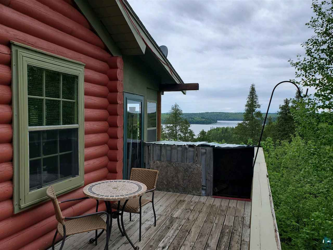 View 17 photos of this 1 bed, 1 bath, and 592 sqft. single_family home located at 162 Foothills Blvd, Lutsen, Minnesota 55612 is ACTIVE for $249,900.