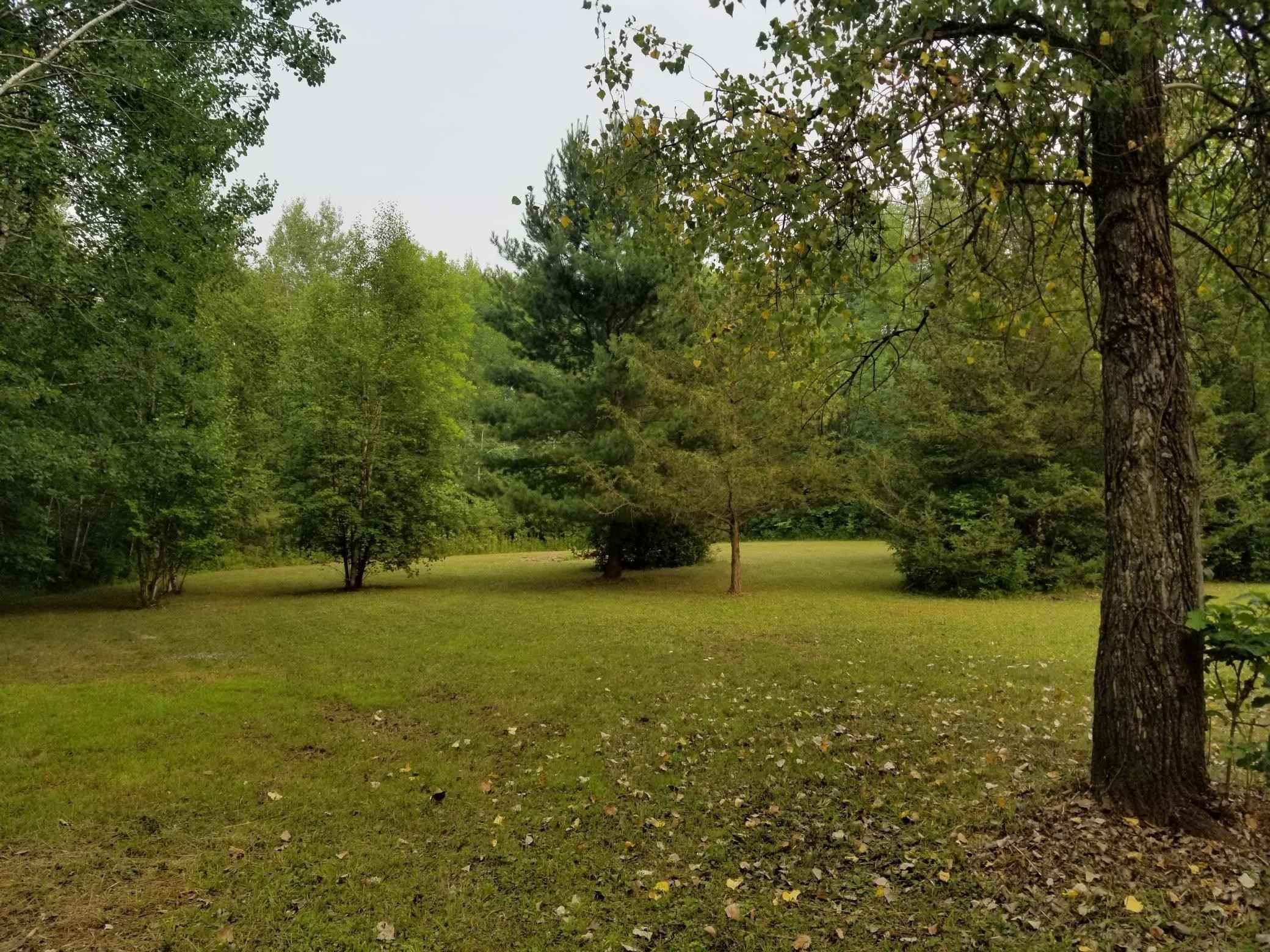 View 8 photos of this _0 bed, _0 bath, and  sqft. land home located at 437th, Harris, Minnesota 55032 is Pending for $69,900.