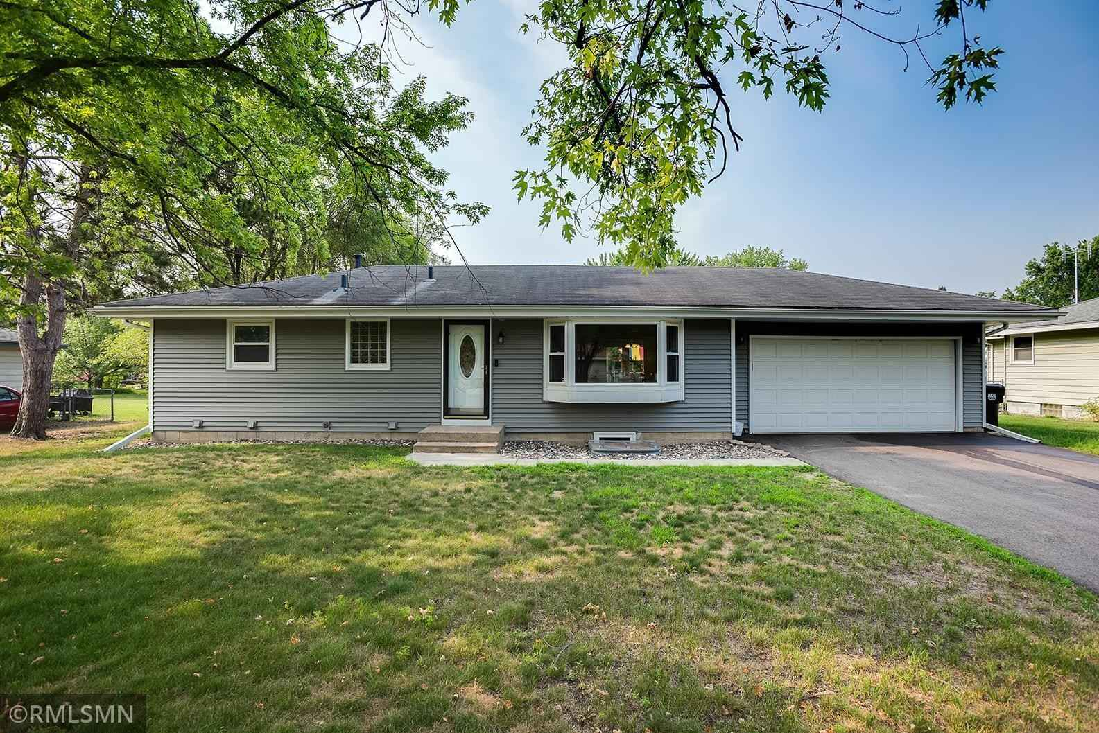 View 19 photos of this 4 bed, 2 bath, and 1,760 sqft. single_family home located at 2900 119th Ln NW, Coon Rapids, Minnesota 55433 is Pending for $269,900.
