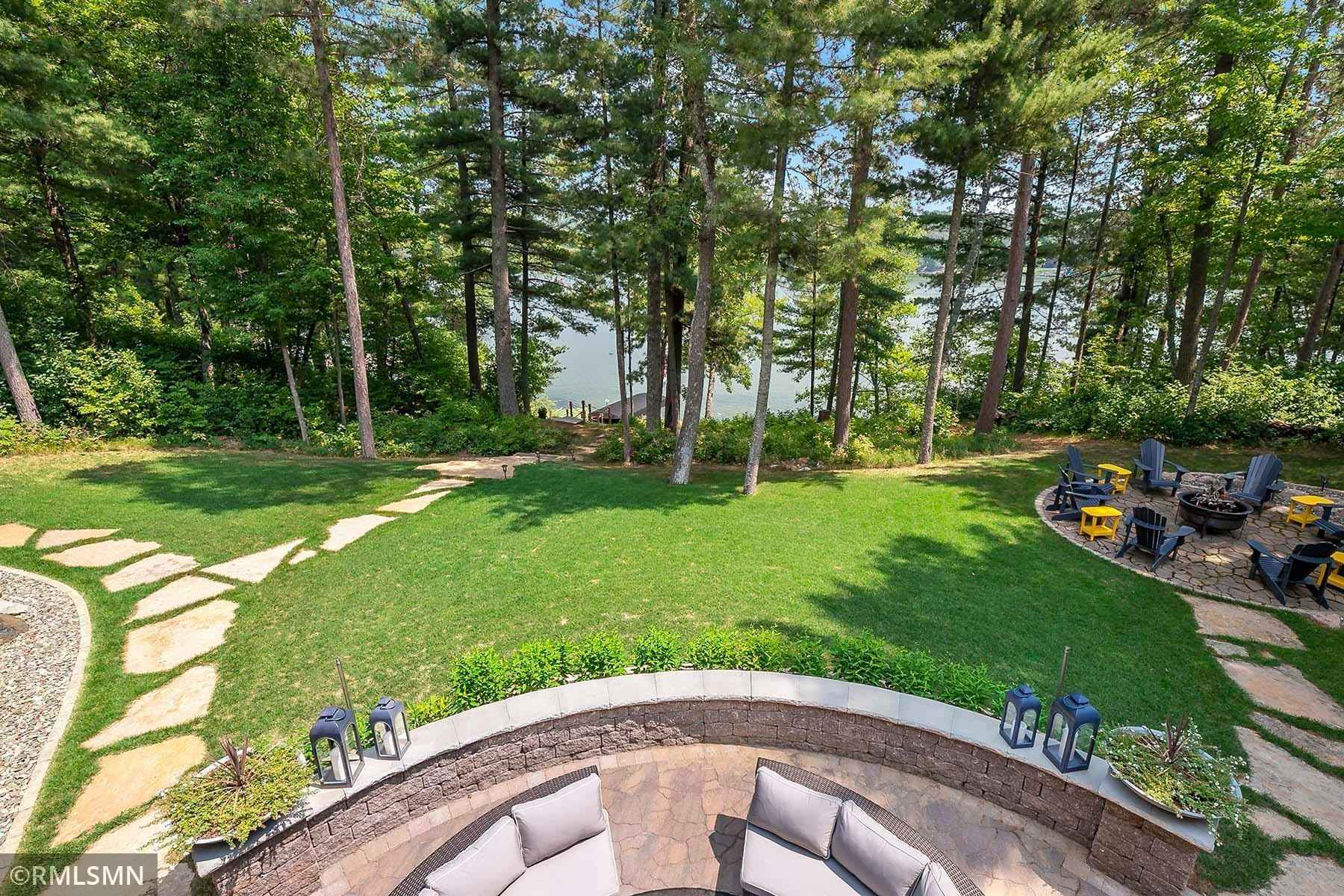 View 92 photos of this 3 bed, 3 bath, and 5,169 sqft. single_family home located at 8358 Judys Way, Nisswa, Minnesota 56468 is Pending for $1,950,000.
