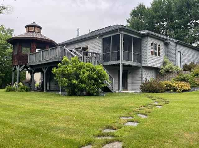 View 1 photos of this 4 bed, 2 bath, and 2,506 sqft. single_family home located at 1453 Courtland W, Waconia, Minnesota 55387 is Pending for $389,500.