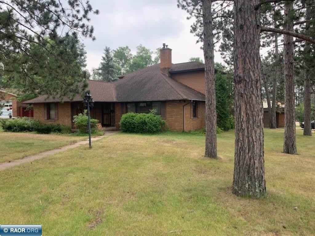 View 14 photos of this 5 bed, 4 bath, and 3,394 sqft. single_family home located at 900 Madison St, Eveleth, Minnesota 55734 is Active for $275,000.