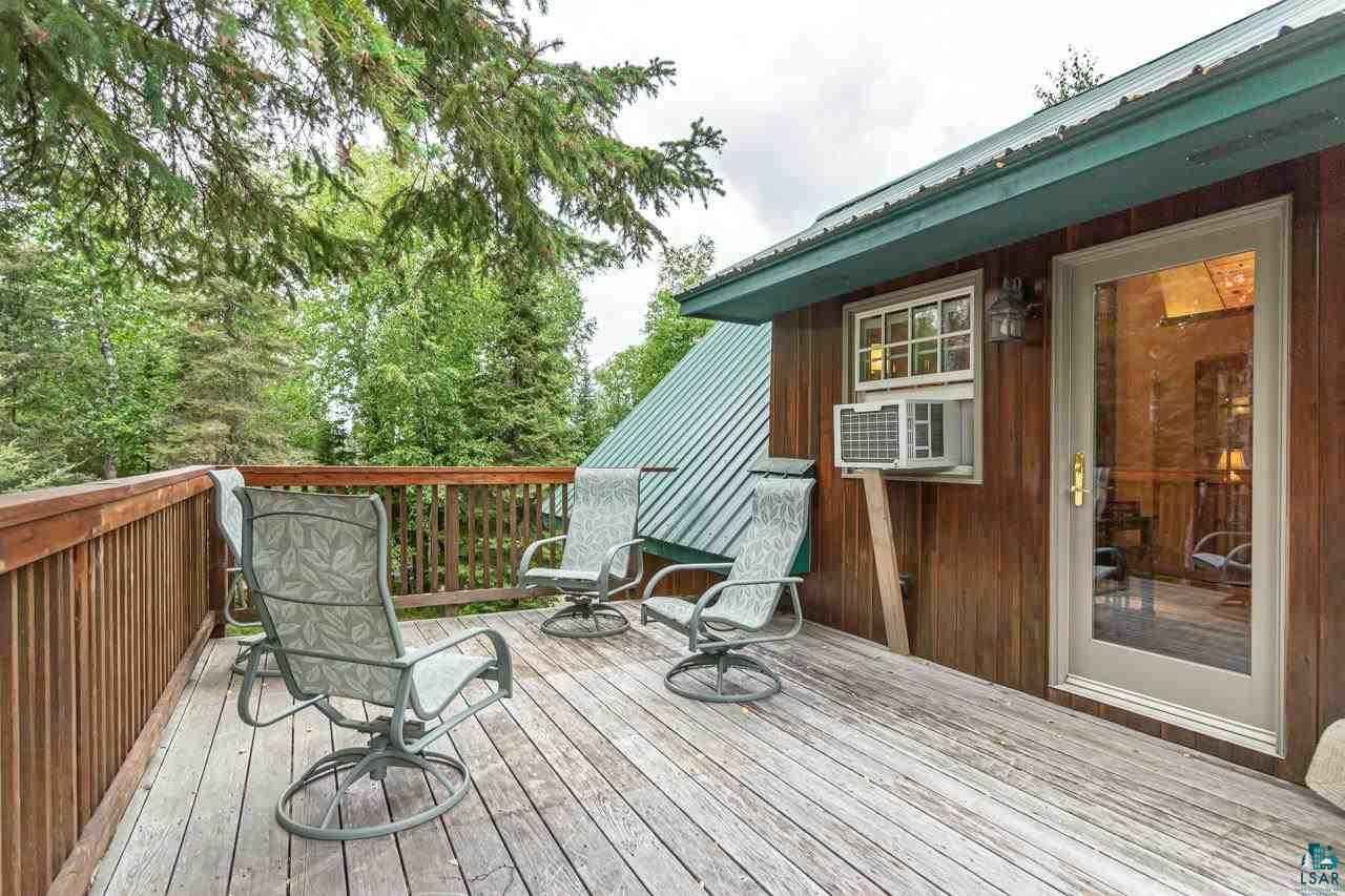 View 50 photos of this 3 bed, 1 bath, and 1,460 sqft. single_family home located at 1241 Walsh Rd, Ely, Minnesota 55731 is PENDING for $524,900.