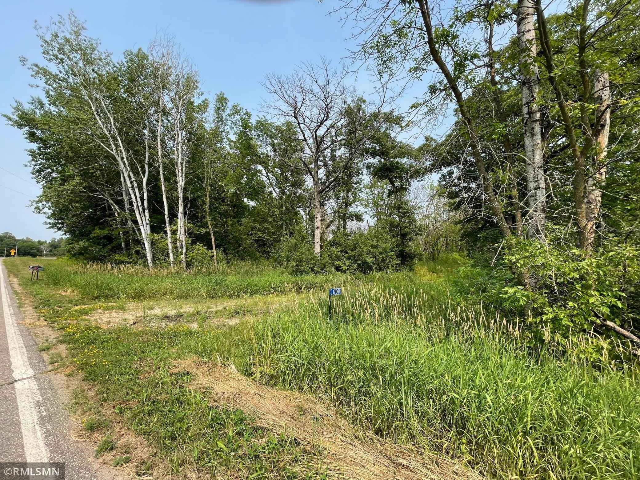 View 6 photos of this _0 bed, _0 bath, and  sqft. land home located at 1703 Maple Dr SE, Alexandria, Minnesota 56308 is Active for $69,900.