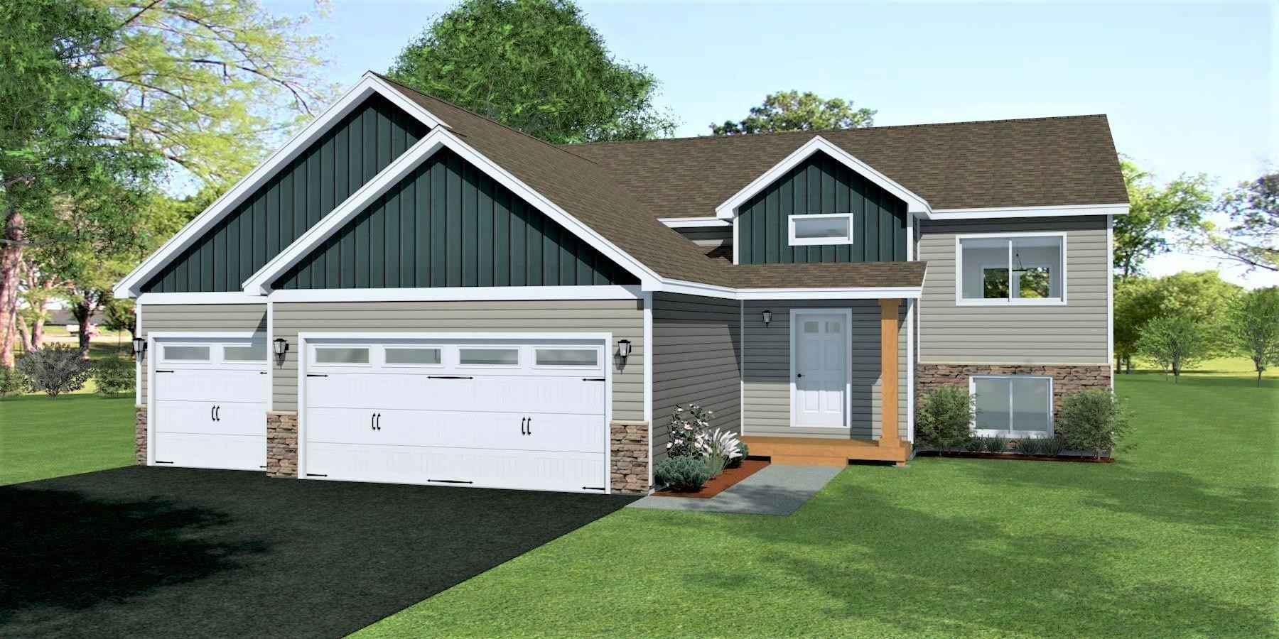 View 3 photos of this 3 bed, 2 bath, and 1,362 sqft. single_family home located at 310 Lake Erin Dr, Green Isle, Minnesota 55338 is Active for $274,500.