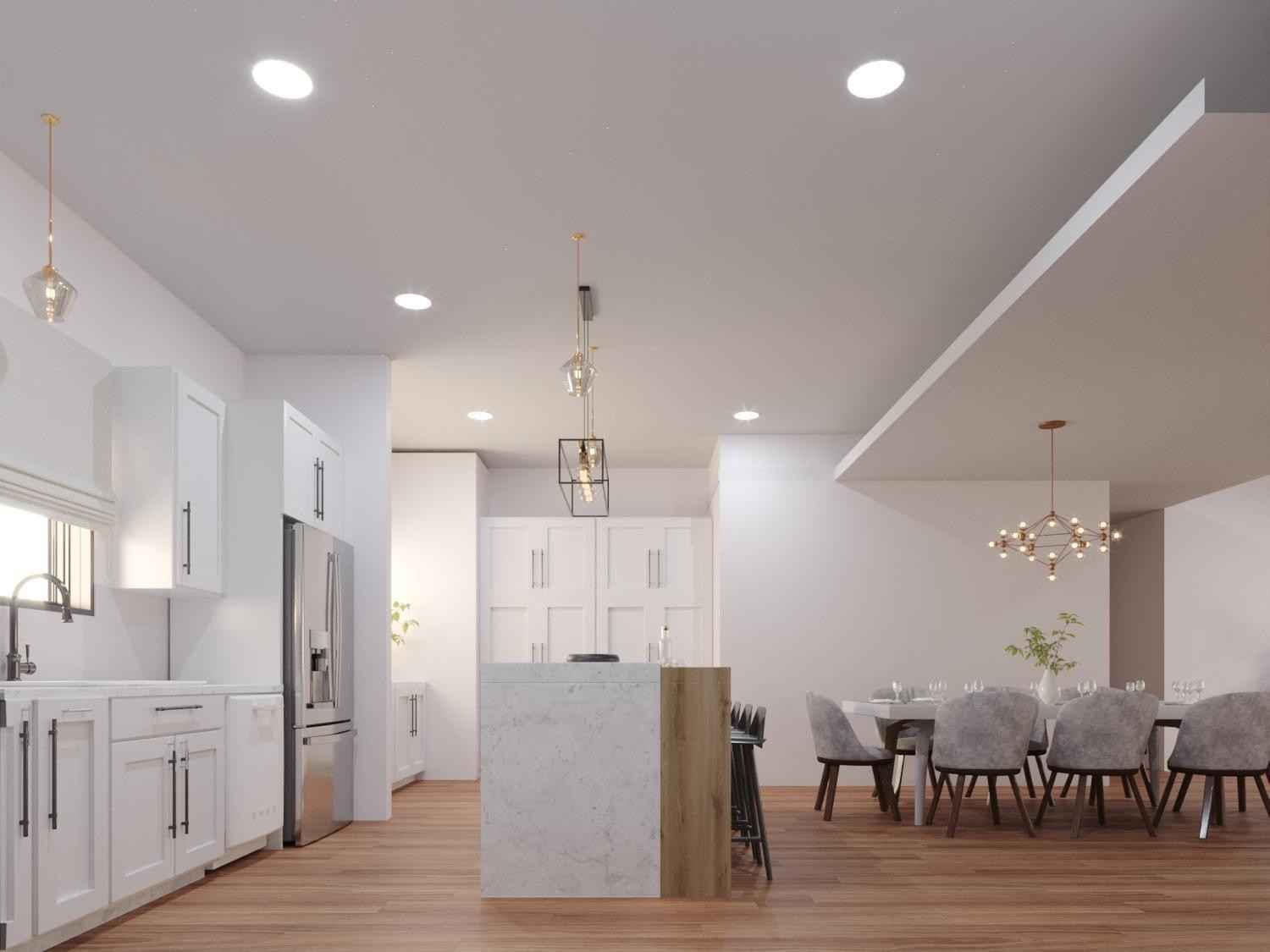 View 12 photos of this 2 bed, 2 bath, and 2,642 sqft. condo home located at 5754 Shady Oak Rd S Unit A, Hopkins, Minnesota 55343 is Active for $825,000.