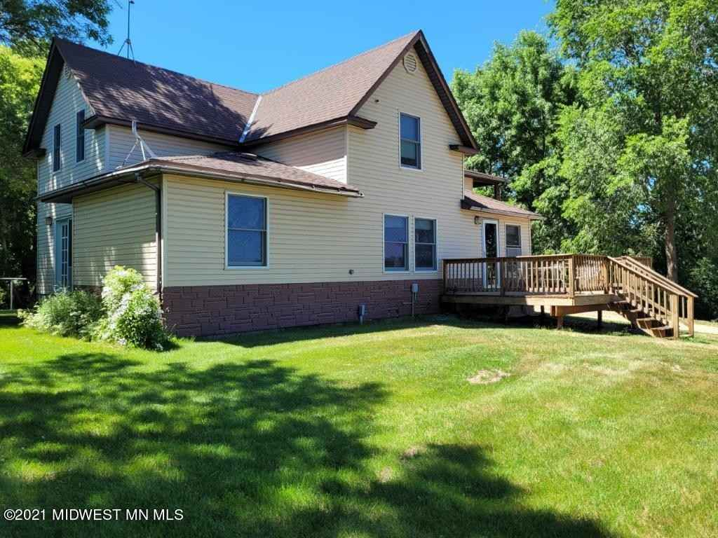 View 34 photos of this 4 bed, 2 bath, and 1,900 sqft. single_family home located at 13995 305th Ave, Dalton, Minnesota 56324 is Pending for $300,000.
