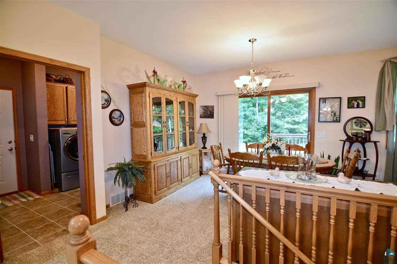 View 23 photos of this 5 bed, 3 bath, and 4,465 sqft. single_family home located at 1118 Cary Rd, Cloquet, Minnesota 55720 is ACTIVE for $439,900.