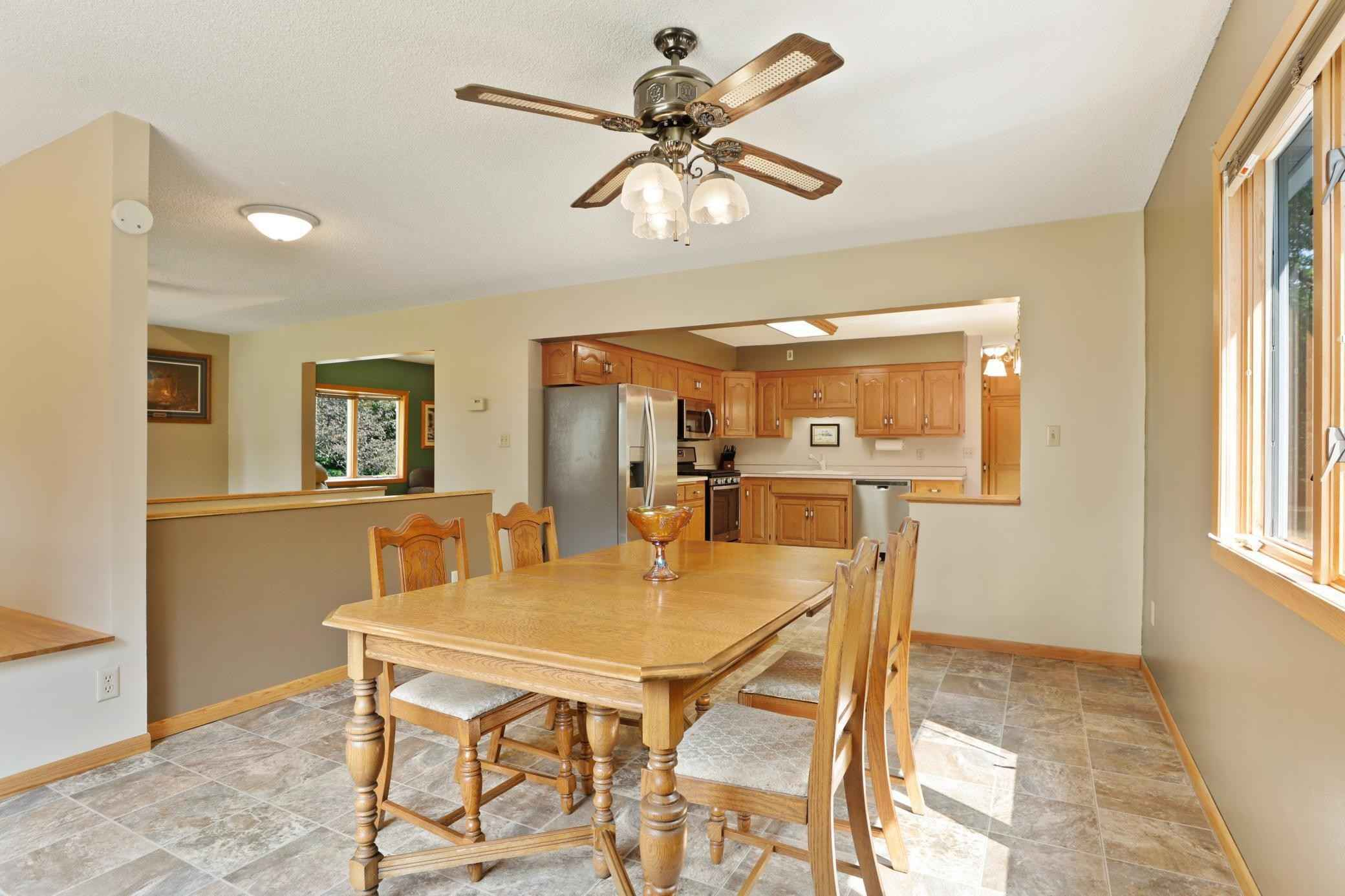 View 65 photos of this 3 bed, 3 bath, and 2,420 sqft. single_family home located at 23677 Saint Croix Trl N, Scandia, Minnesota 55073 is Pending for $375,000.