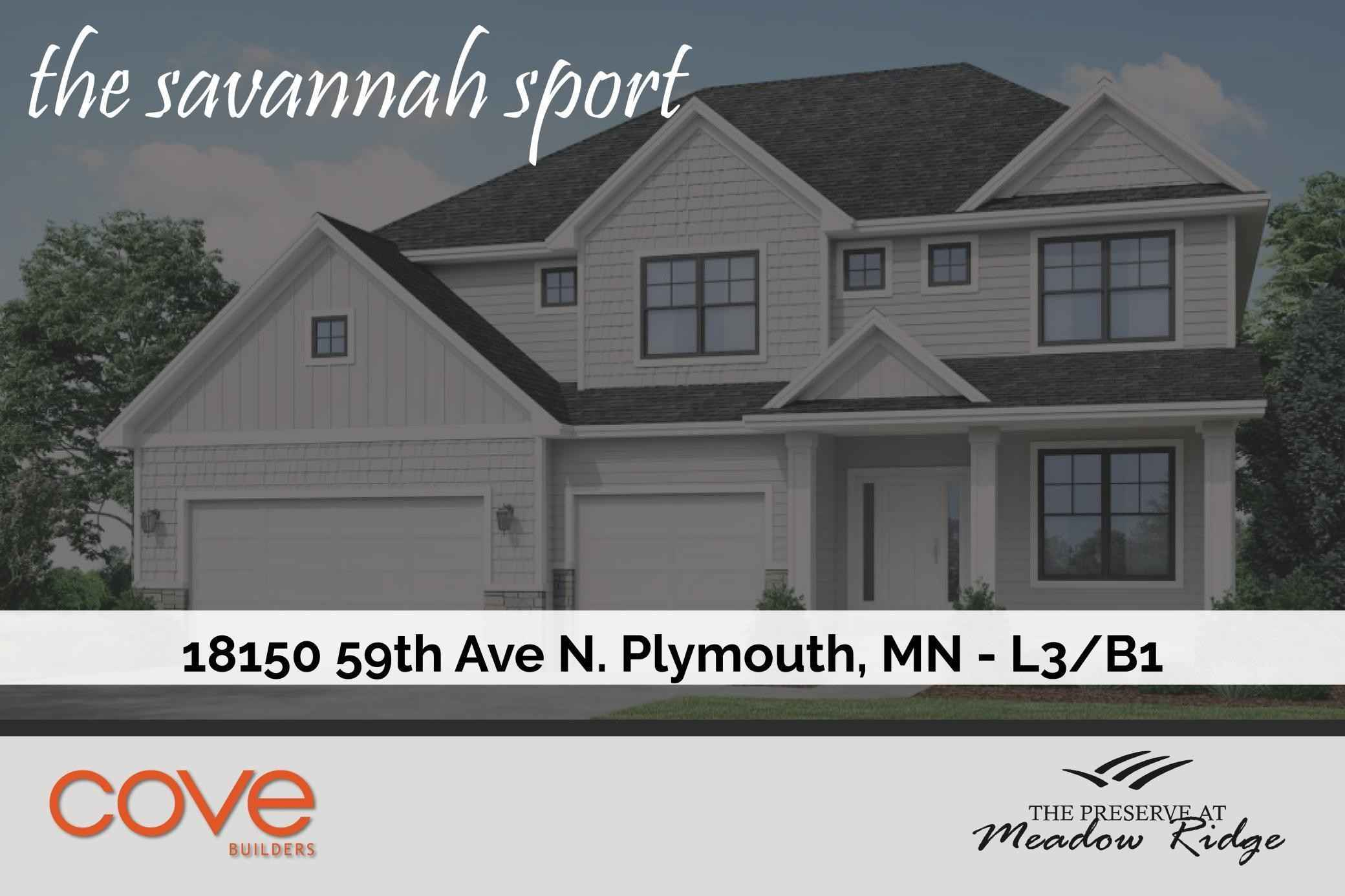 View 21 photos of this 4 bed, 4 bath, and 4,705 sqft. single_family home located at 18150 59th Ave N, Plymouth, Minnesota 55446 is Active for $974,450.