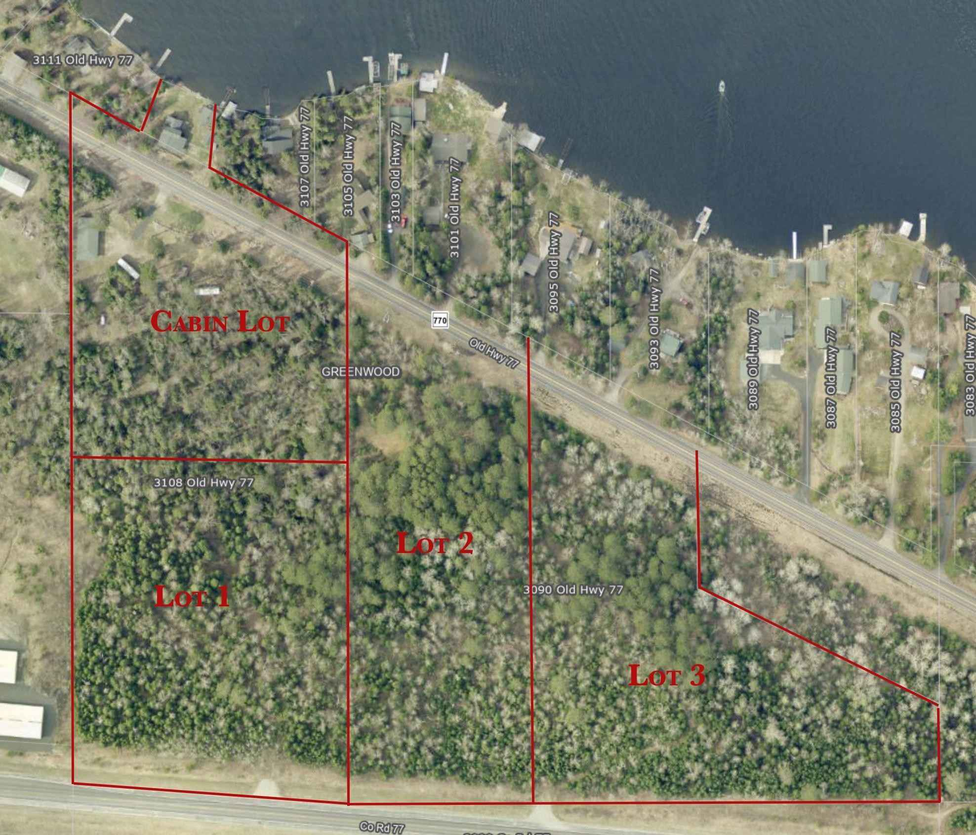View 8 photos of this _0 bed, _0 bath, and  sqft. land home located at Old Highway 77 Lot 2, Tower, Minnesota 55790 is Pending for $49,500.