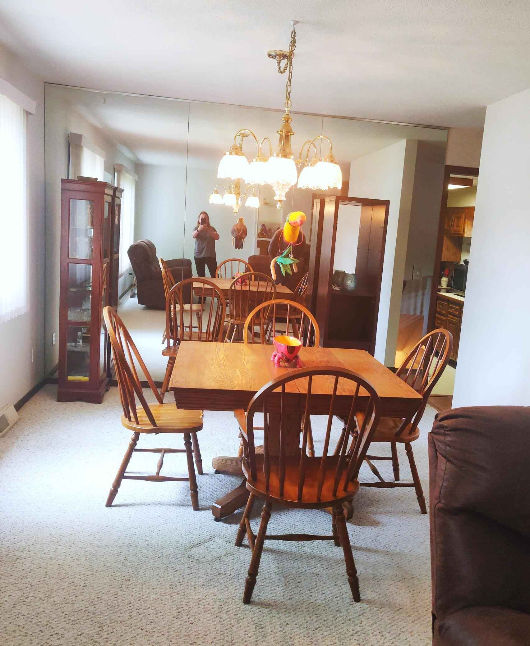 View 20 photos of this 4 bed, 3 bath, and 2,758 sqft. single_family home located at 332 13th St SW, Owatonna, Minnesota 55060 is Active for $274,900.