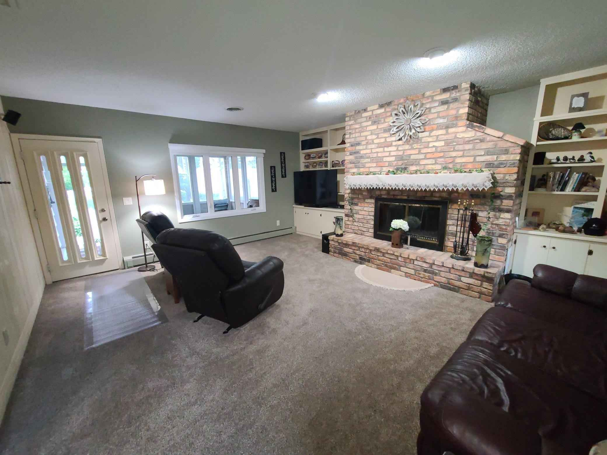 View 34 photos of this 4 bed, 4 bath, and 2,826 sqft. single_family home located at 4925 7th St NW, Rochester, Minnesota 55901 is Active for $589,000.