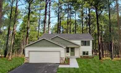 View 46 photos of this 4 bed, 3 bath, and 2,486 sqft. single_family home located at 25318 Twin Leaf Cir, Nisswa, Minnesota 56468 is Pending for $411,700.