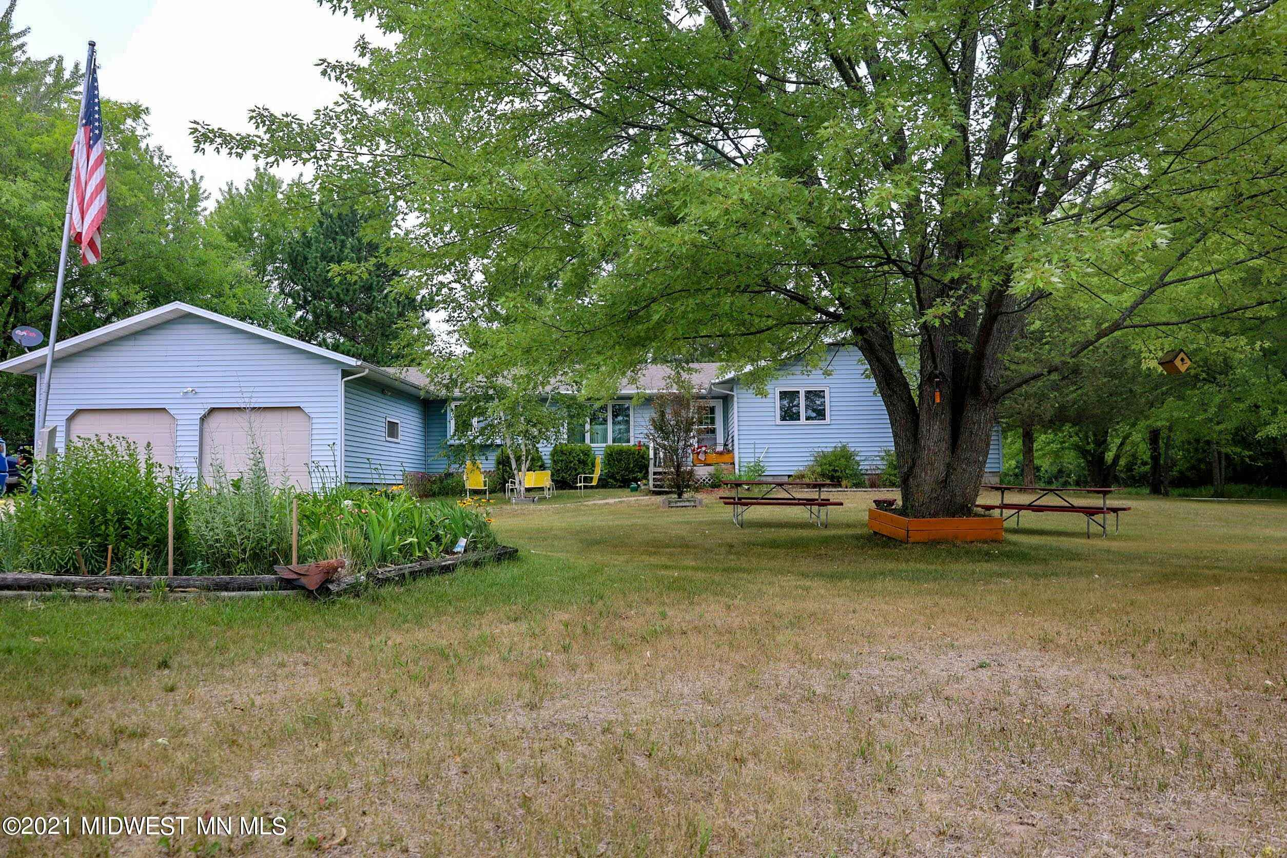 View 53 photos of this 4 bed, 2 bath, and 2,016 sqft. single_family home located at 14244 190th St, Wadena, Minnesota 56482 is Active for $299,900.