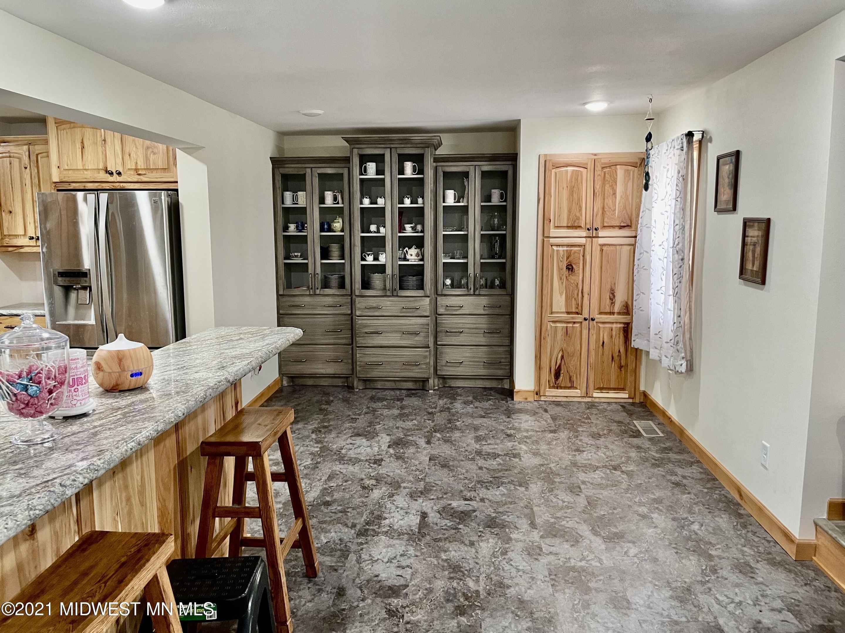 View 53 photos of this 5 bed, 3 bath, and 3,704 sqft. single_family home located at 35352 State Highway 87, Frazee, Minnesota 56544 is Active for $425,000.