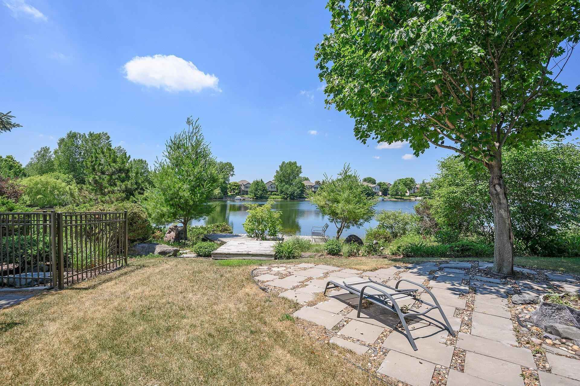 View 42 photos of this 3 bed, 3 bath, and 2,357 sqft. single_family home located at 12100 Bataan St NE, Blaine, Minnesota 55449 is Active for $525,000.