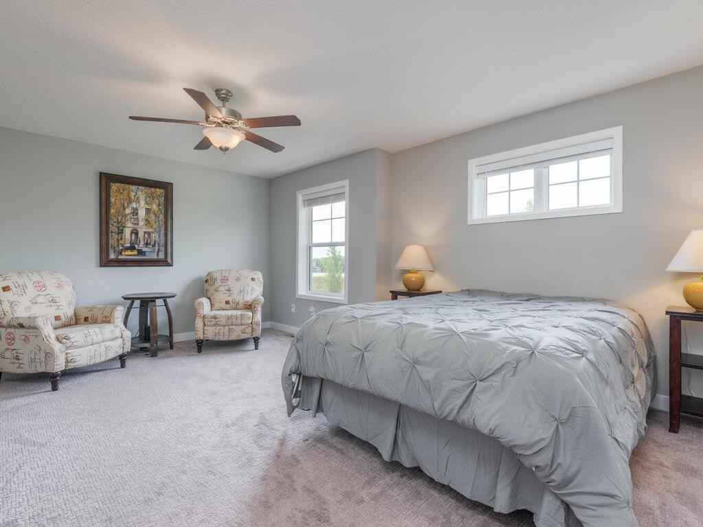 View 21 photos of this 3 bed, 3 bath, and 1,779 sqft. condo home located at 17425 54th St NE, Otsego, Minnesota 55374 is Active for $285,000.