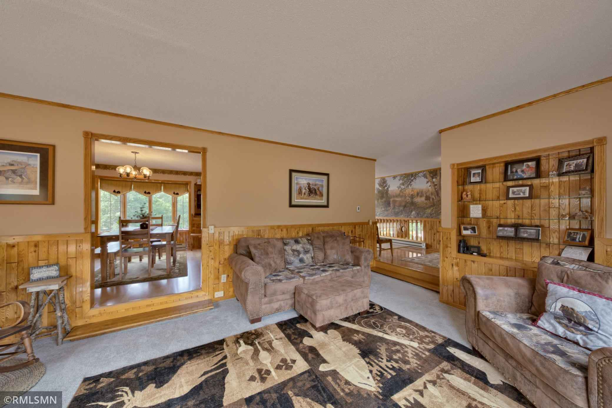 View 38 photos of this 5 bed, 2 bath, and 3,288 sqft. single_family home located at 458 County 118 NW, Backus, Minnesota 56435 is Pending for $325,000.