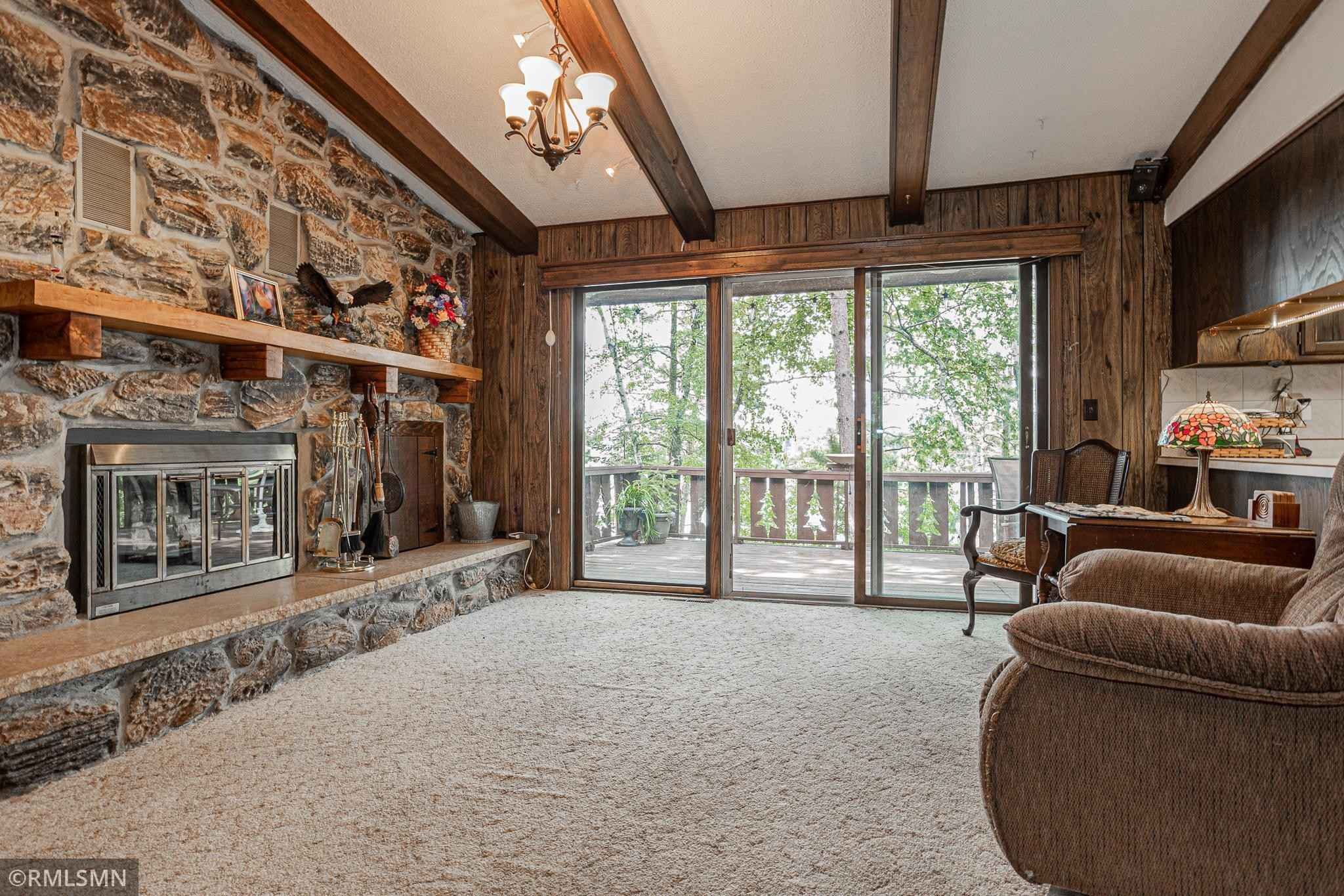 View 46 photos of this 3 bed, 2 bath, and 3,680 sqft. single_family home located at 171 Broadwater Ln NE, Longville, Minnesota 56655 is Active for $625,000.