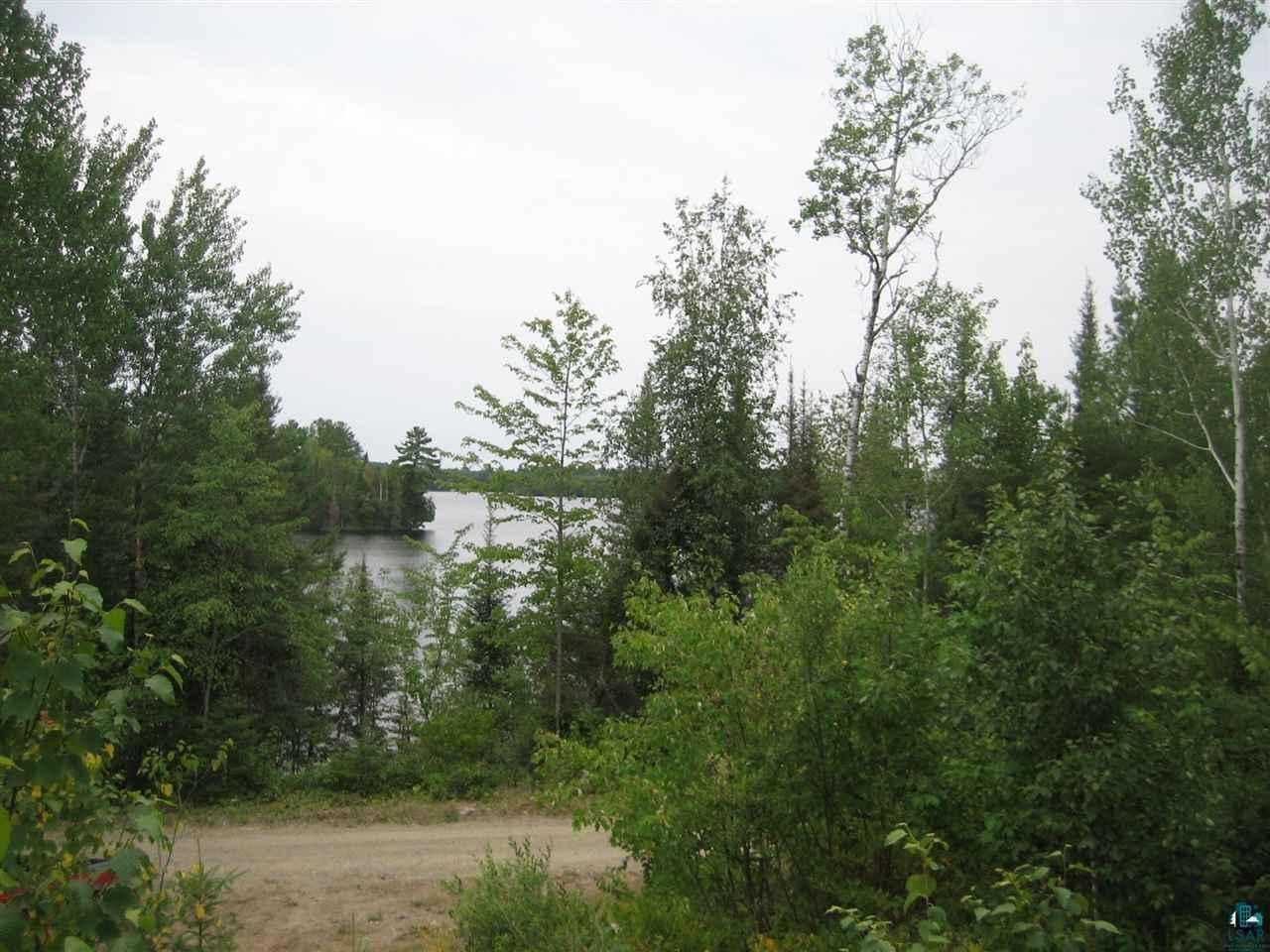 View 8 photos of this 2 bed, _0 bath, and 400 sqft. single_family home located at 13848 Queens Bay Rd, Ely, Minnesota 55731 is Active for $390,000.