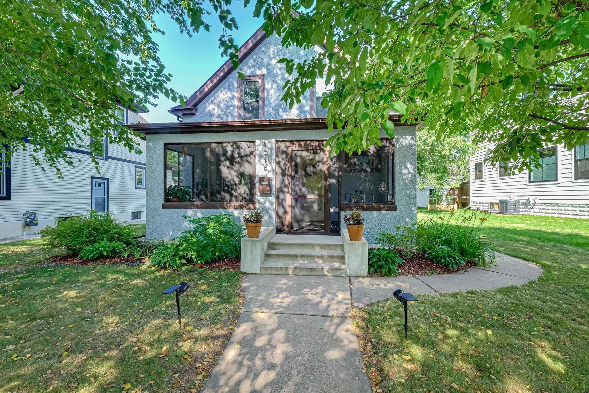View 36 photos of this 2 bed, 2 bath, and 1,251 sqft. single_family home located at 4618 Wentworth Ave, Minneapolis, Minnesota 55419 is Pending for $349,900.