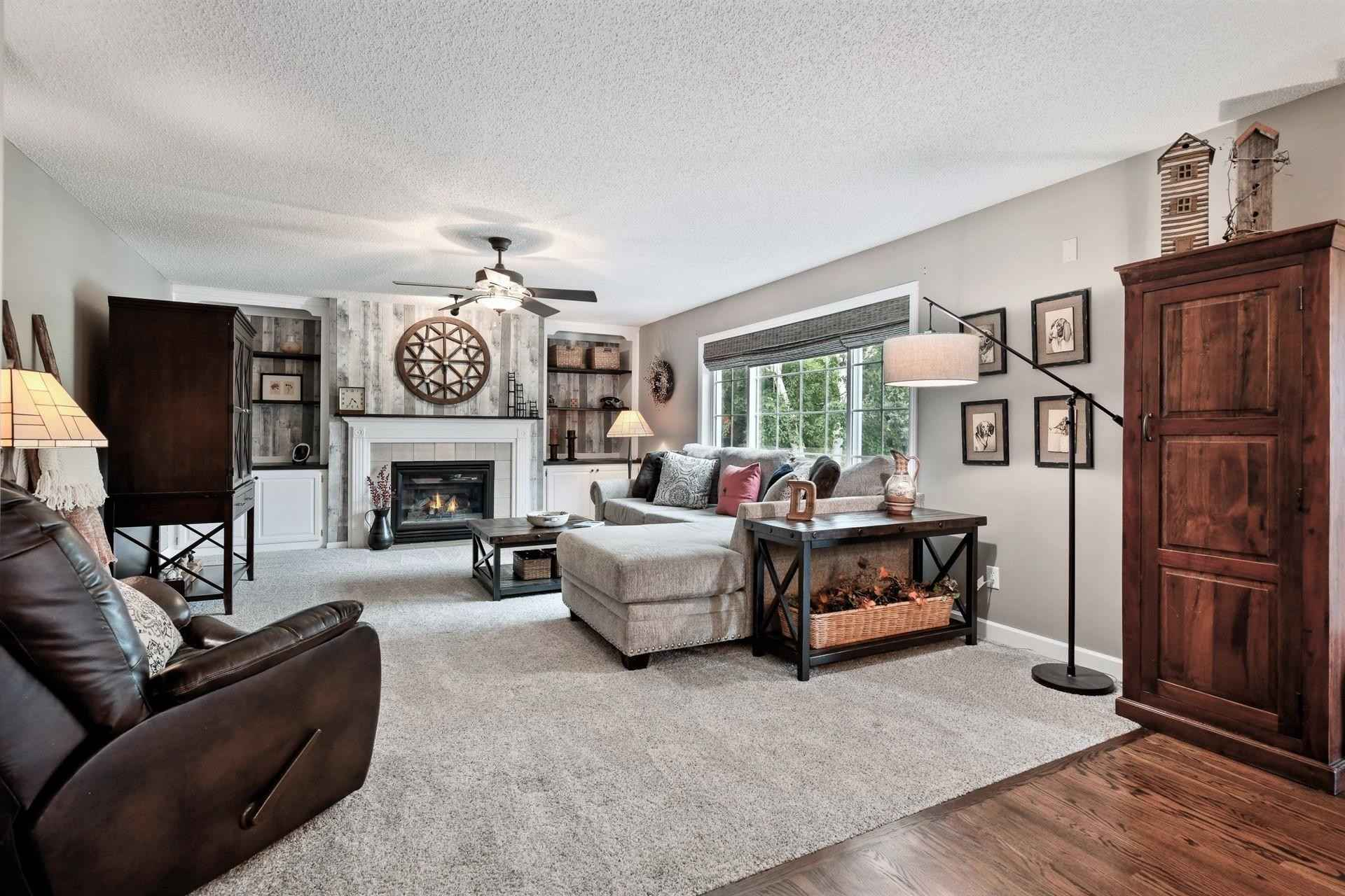 View 43 photos of this 5 bed, 4 bath, and 3,681 sqft. single_family home located at 22847 Marie Ave, Rogers, Minnesota 55374 is Pending for $490,000.