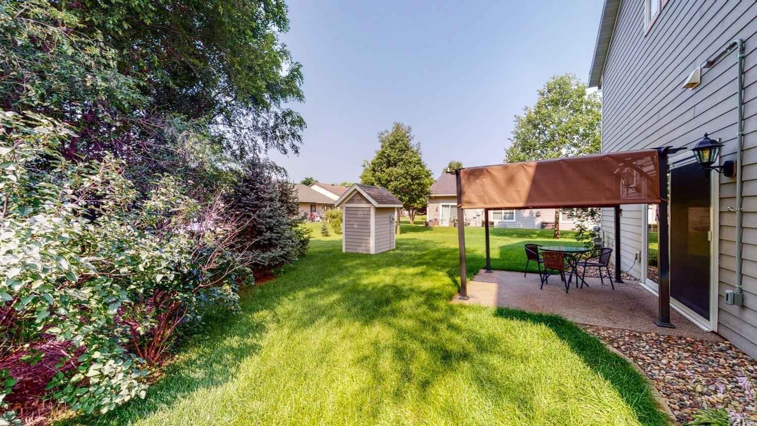 View 19 photos of this 2 bed, 2 bath, and 1,292 sqft. condo home located at 3505 W 7th St Apt G, Winona, Minnesota 55987 is Pending for $191,000.