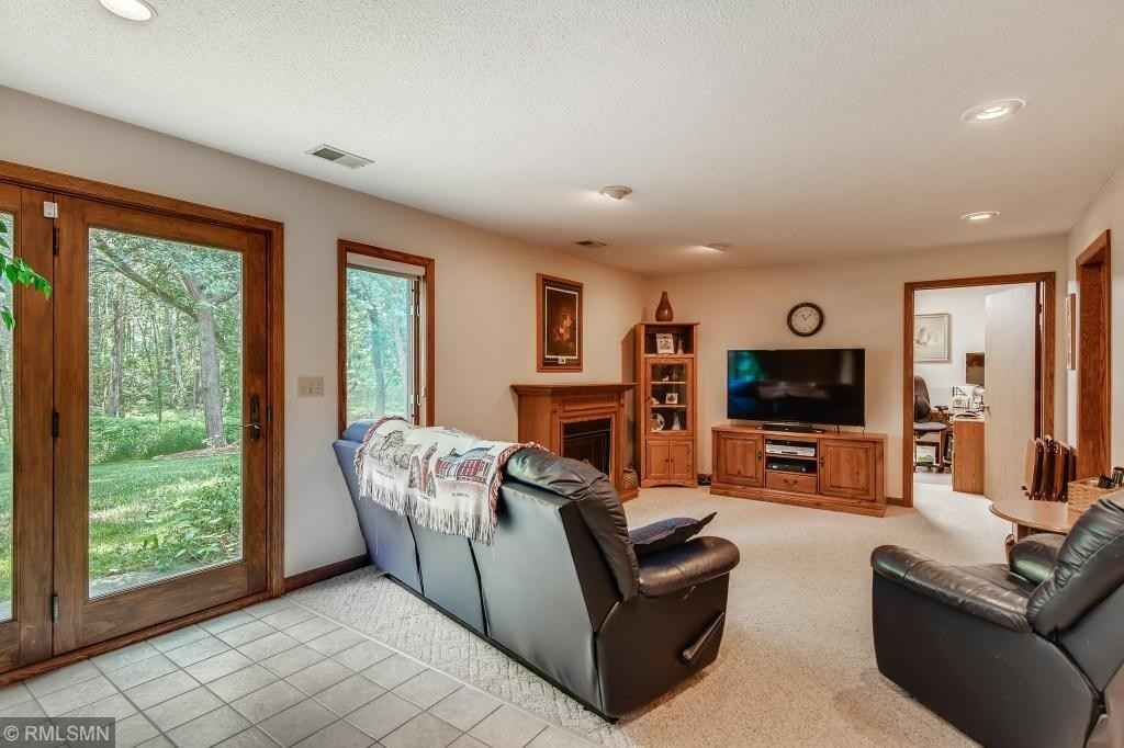 View 31 photos of this 3 bed, 3 bath, and 2,212 sqft. single_family home located at 1049 Crystal Ct, Circle Pines, Minnesota 55014 is Active for $449,905.