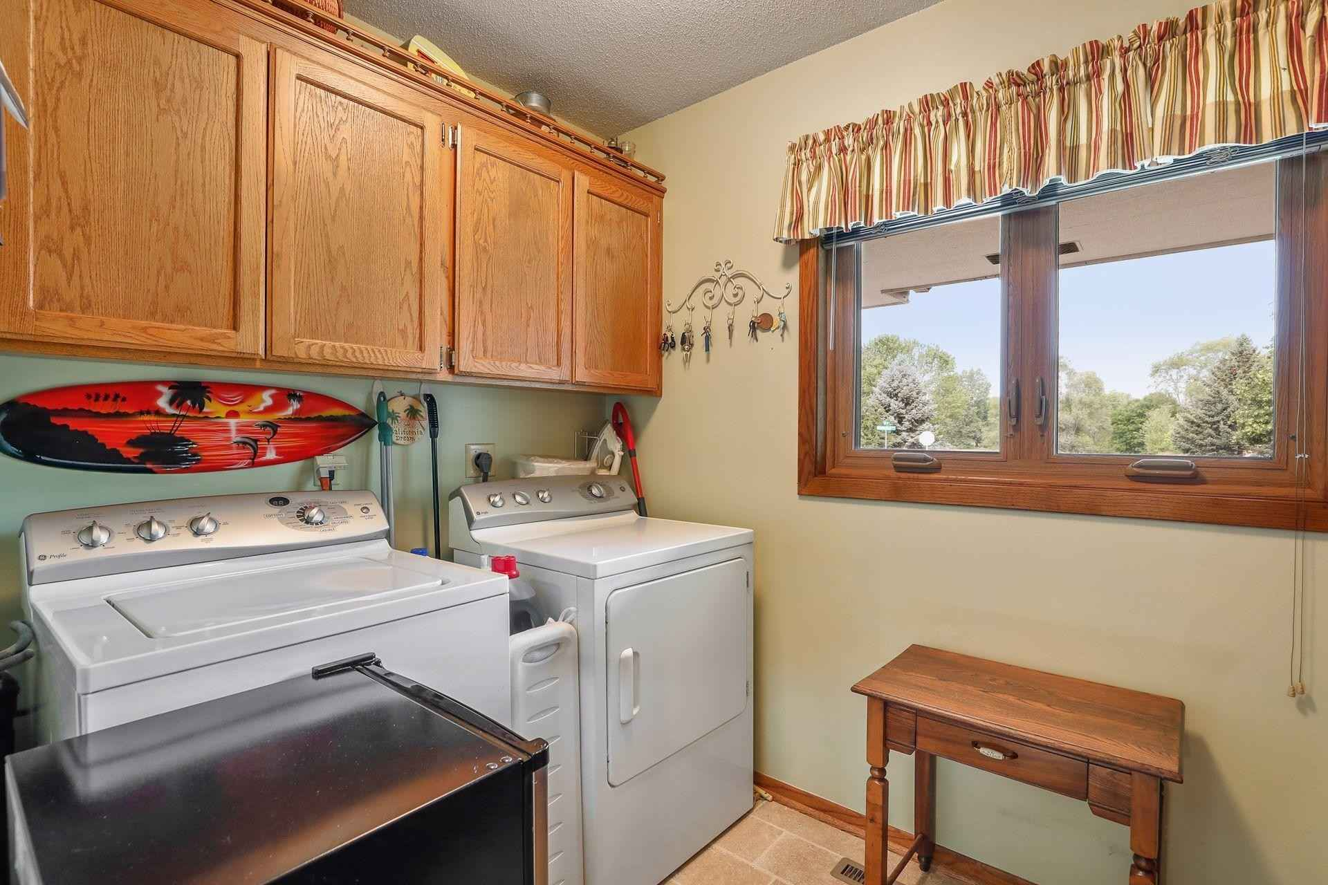View 38 photos of this 2 bed, 3 bath, and 1,453 sqft. single_family home located at 13335 Marigold St NW, Andover, Minnesota 55304 is Active for $324,900.