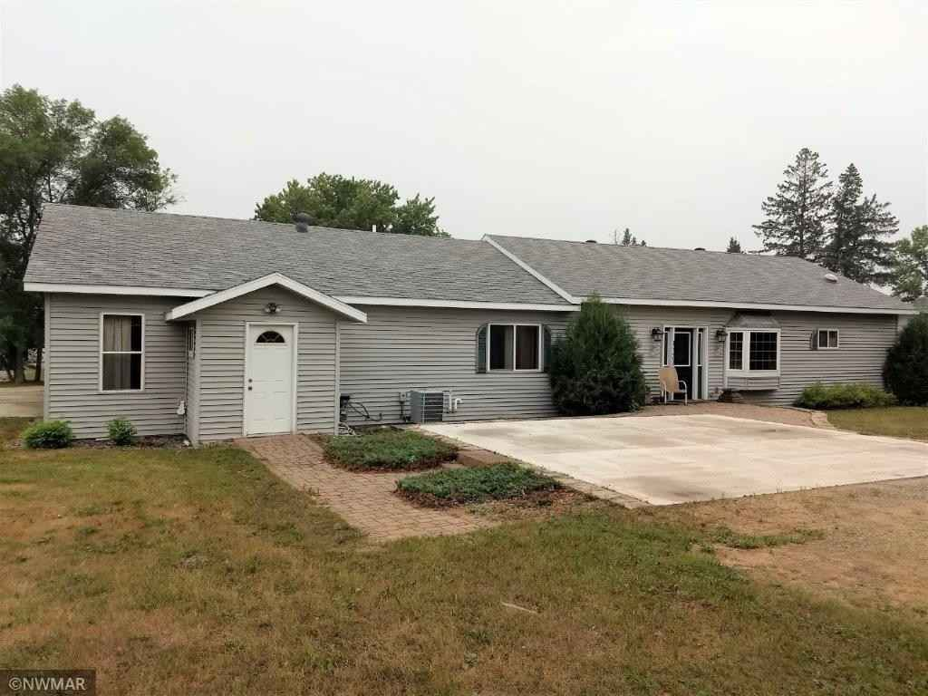 View 33 photos of this 3 bed, 2 bath, and 2,456 sqft. single_family home located at 121 Oak Ave SW, Bagley, Minnesota 56621 is Active for $219,500.