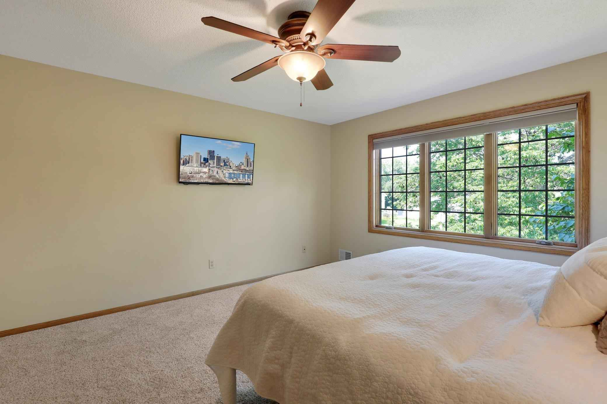 View 46 photos of this 4 bed, 4 bath, and 3,582 sqft. single_family home located at 1150 Ruffed Grouse Ct, Lino Lakes, Minnesota 55014 is Pending for $485,000.