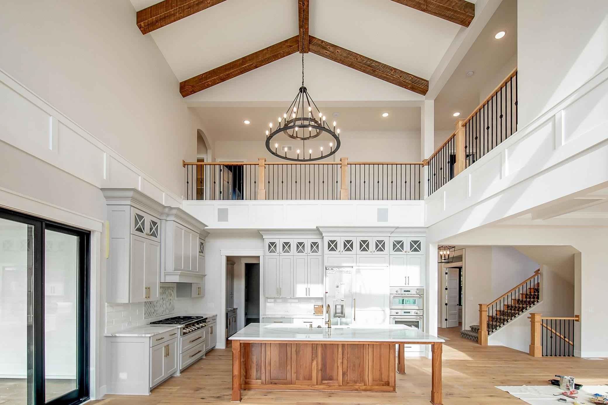 View 33 photos of this 5 bed, 5 bath, and 6,149 sqft. single_family home located at 127XX May Ave N, Stillwater, Minnesota 55082 is Active for $1,899,900.