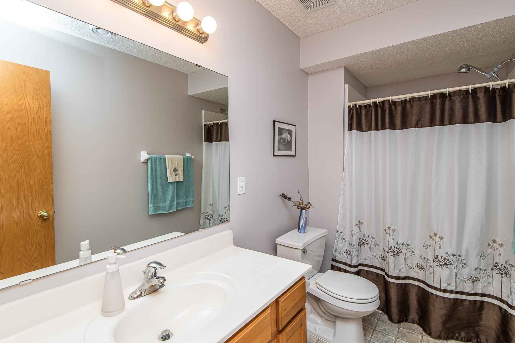 View 23 photos of this 3 bed, 2 bath, and 1,592 sqft. condo home located at 1254 Sundance Ct NE, Byron, Minnesota 55920 is Active for $215,000.