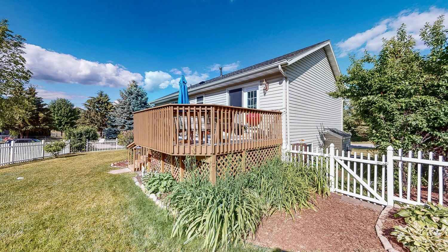 View 29 photos of this 4 bed, 2 bath, and 2,114 sqft. single_family home located at 229 9th St NE, Byron, Minnesota 55920 is Active for $285,000.