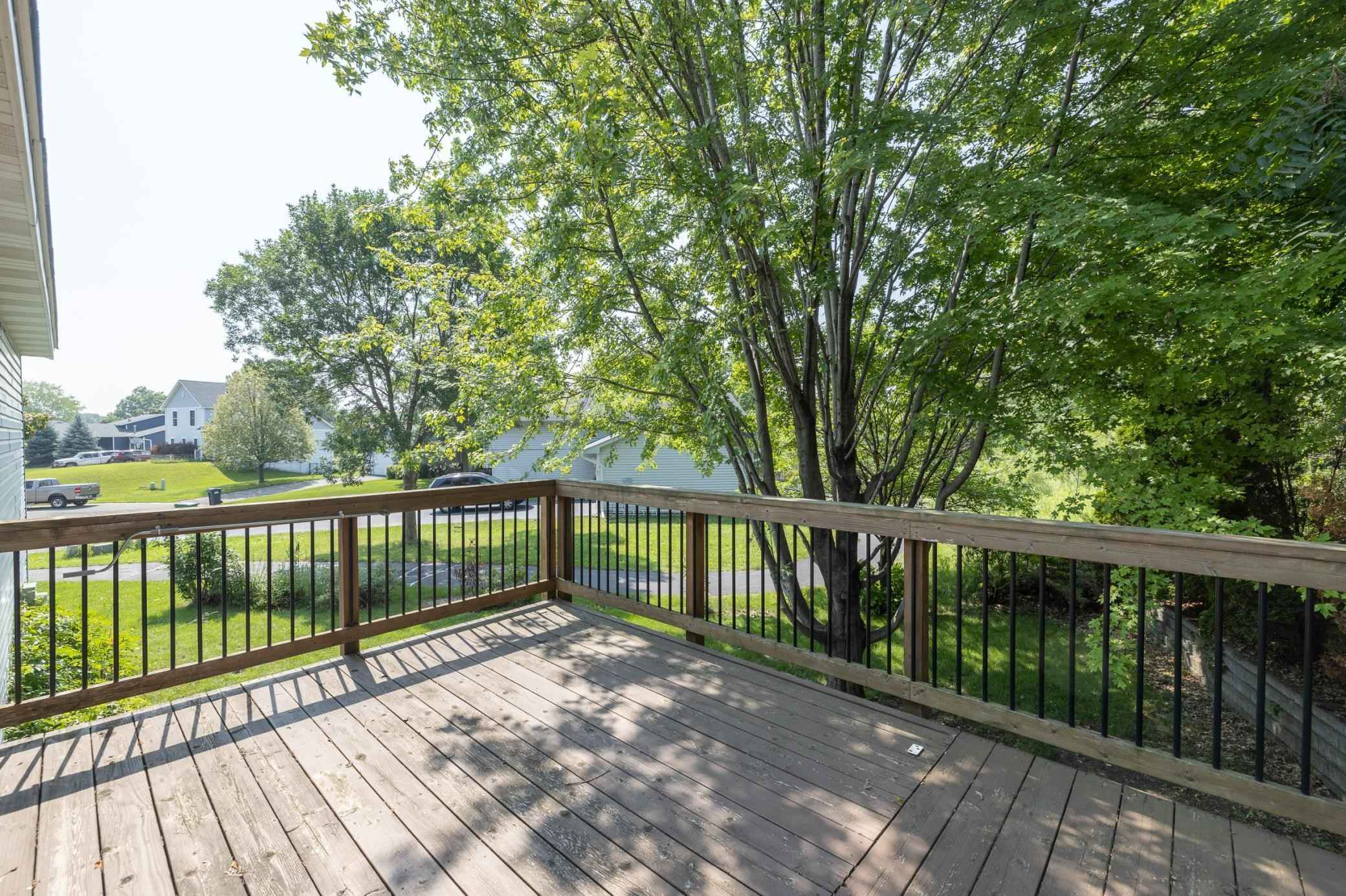 View 32 photos of this 4 bed, 2 bath, and 2,156 sqft. single_family home located at 17239 Gage Ave, Farmington, Minnesota 55024 is Pending for $345,000.