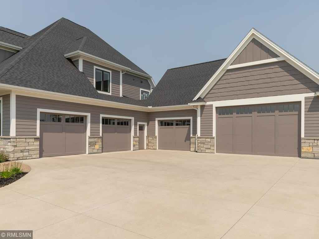 View 69 photos of this 6 bed, 5 bath, and 5,603 sqft. single_family home located at 1320 Hamlet Rd SW, Rochester, Minnesota 55902 is Active for $1,450,000.