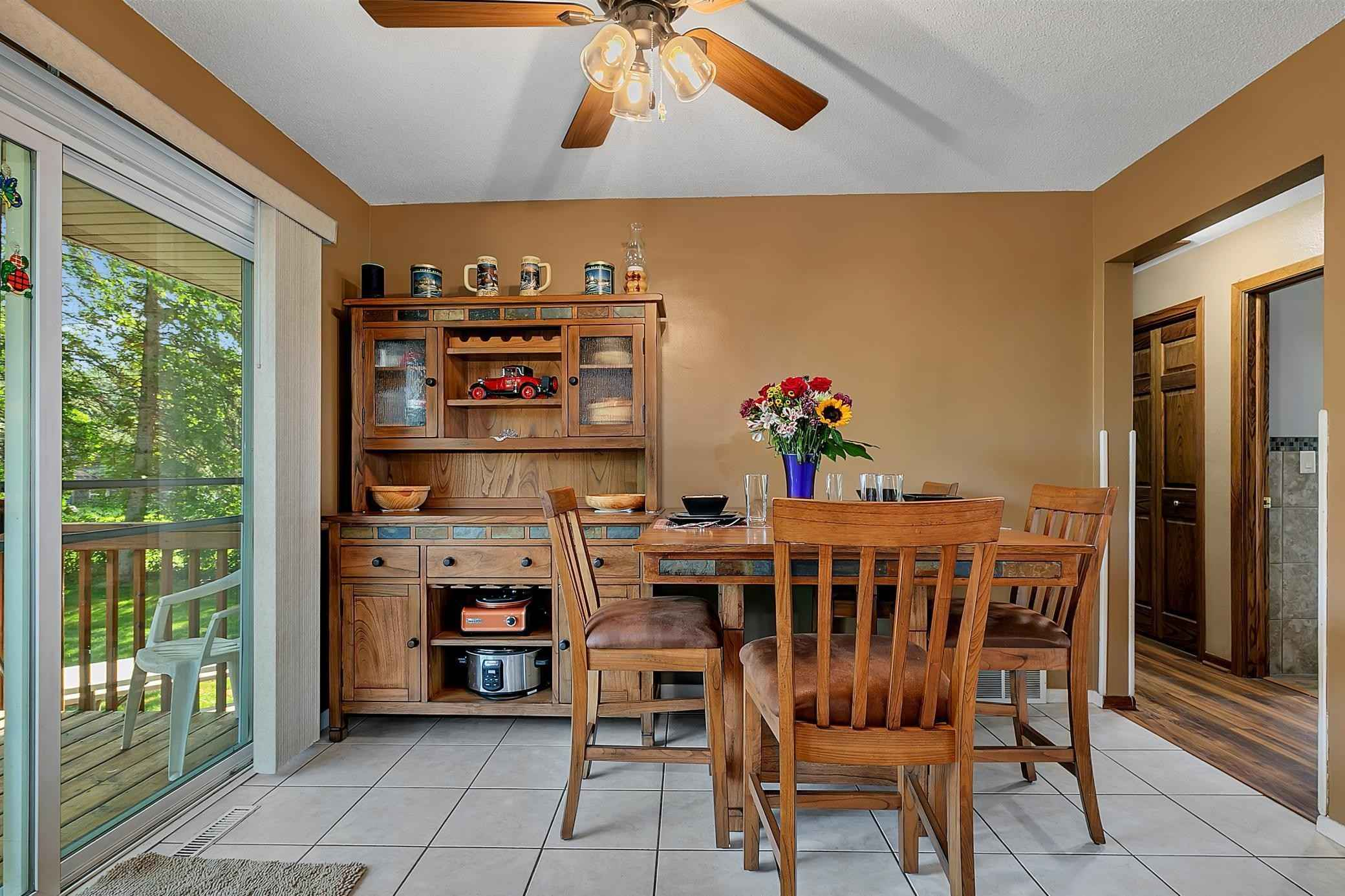 View 23 photos of this 4 bed, 3 bath, and 2,144 sqft. single_family home located at 2186 County Road 115, Saint Augusta, Minnesota 56301 is Active for $239,900.