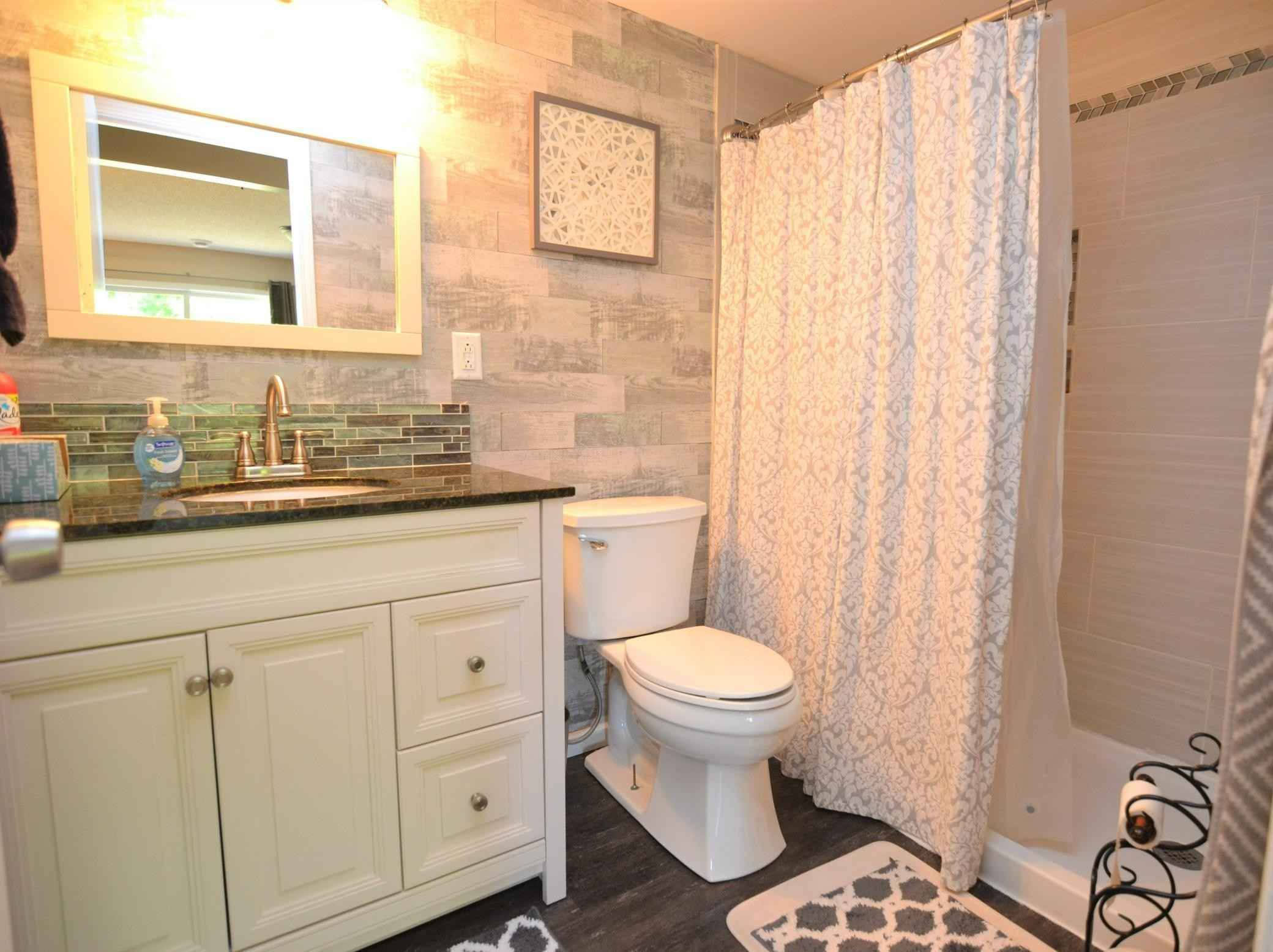 View 25 photos of this 4 bed, 3 bath, and 2,613 sqft. single_family home located at 502 Bluff Heights Dr SE, Lonsdale, Minnesota 55046 is Pending for $379,900.