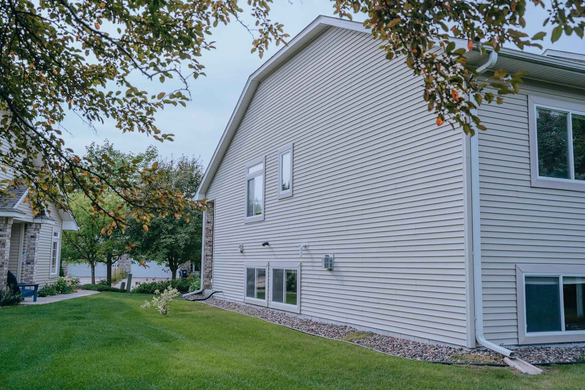 View 24 photos of this 3 bed, 3 bath, and 2,250 sqft. condo home located at 1103 Sunset Ct, Northfield, Minnesota 55057 is Active for $309,900.