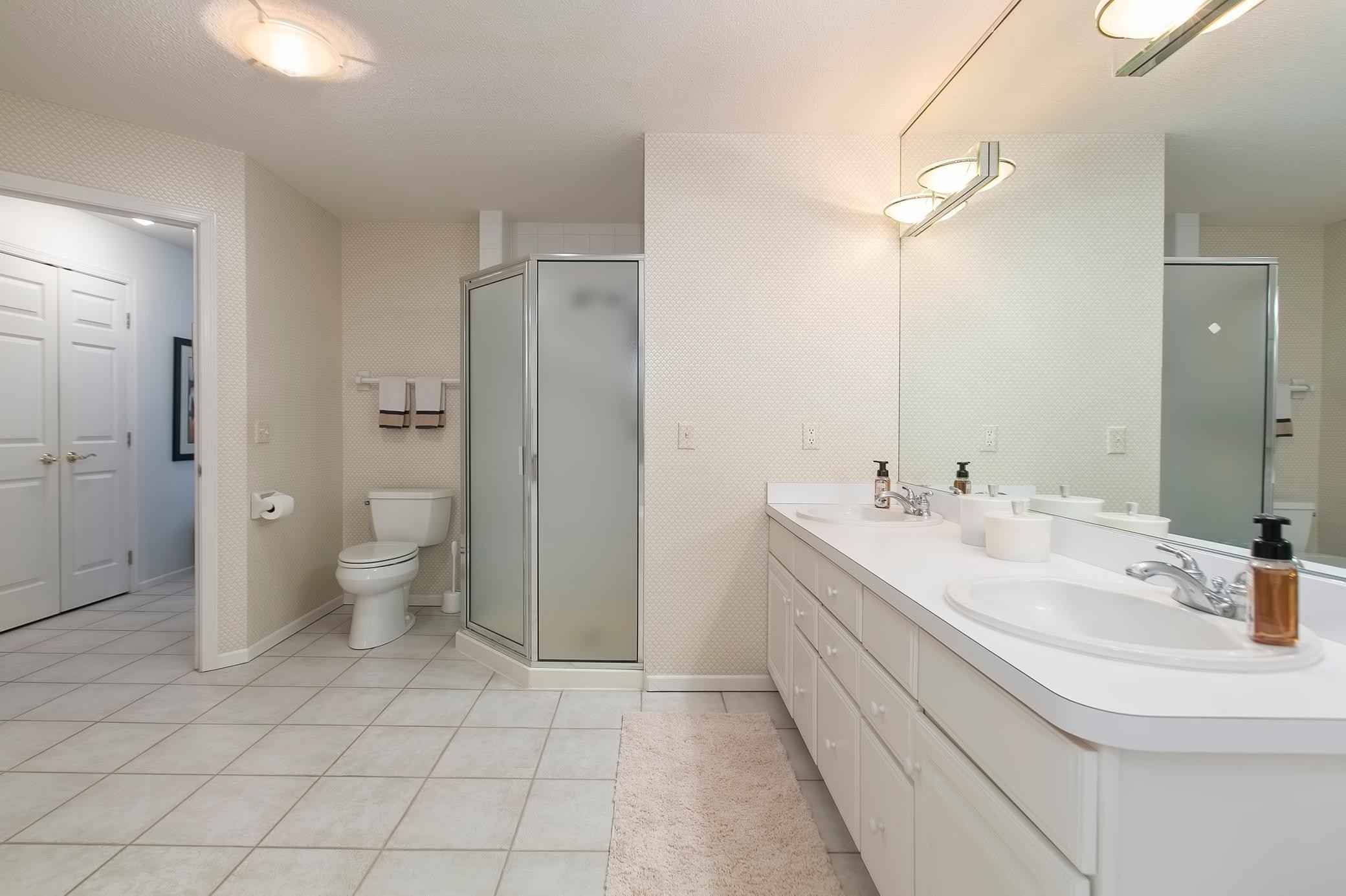 View 32 photos of this 3 bed, 2 bath, and 2,538 sqft. condo home located at 5938 Bren Cir, Minnetonka, Minnesota 55343 is Active for $485,000.