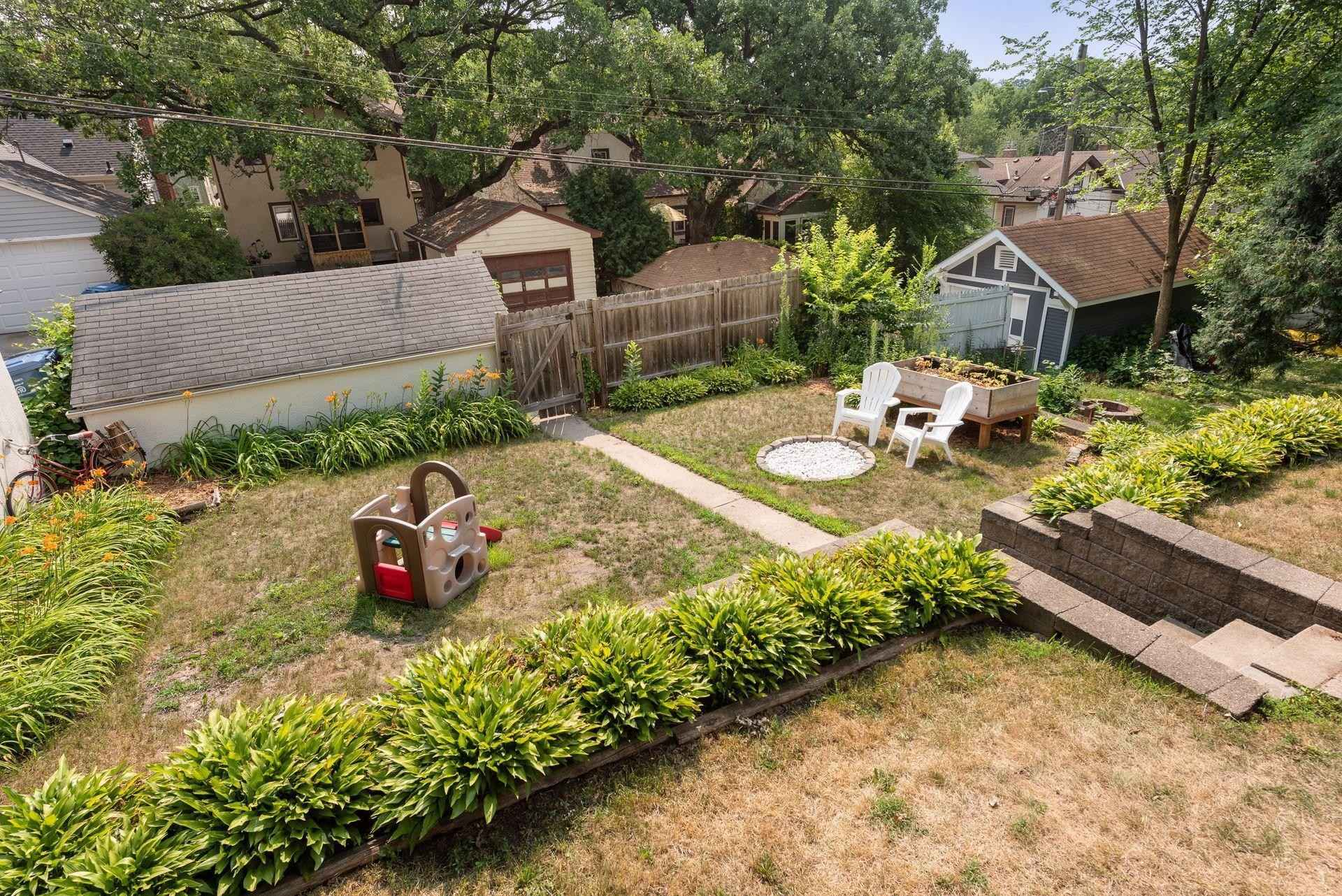 View 89 photos of this 2 bed, 1 bath, and 1,280 sqft. single_family home located at 4821 14th Ave S, Minneapolis, Minnesota 55417 is Pending for $314,900.