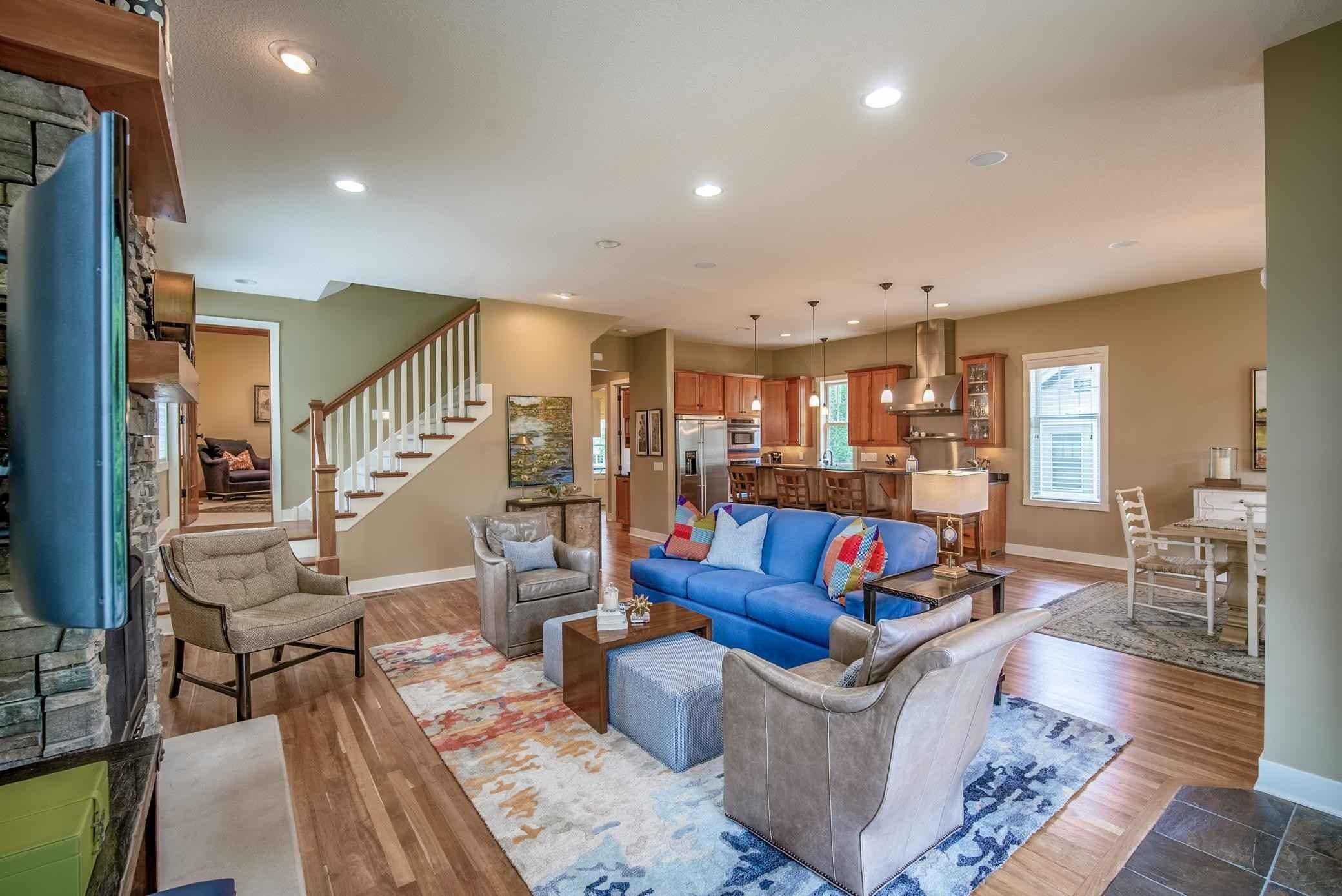 View 73 photos of this 4 bed, 5 bath, and 3,548 sqft. single_family home located at 4508 Abbott Ave S, Minneapolis, Minnesota 55410 is Active for $1,100,000.