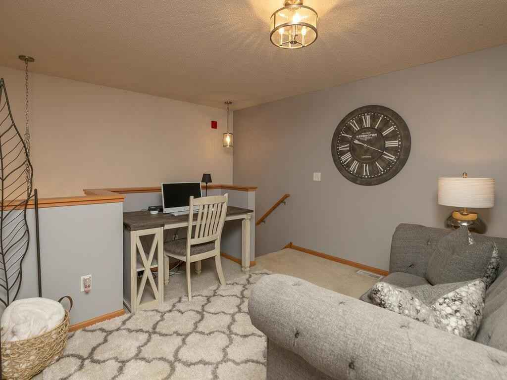 View 35 photos of this 2 bed, 2 bath, and 1,424 sqft. condo home located at 6255 29th Ave NW, Rochester, Minnesota 55901 is Pending for $201,000.