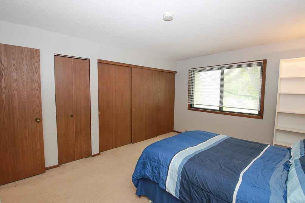 View 32 photos of this 1 bed, 1 bath, and 855 sqft. condo home located at 350 Shelard Pkwy Unit 308, Saint Louis Park, Minnesota 55426 is Active for $149,500.