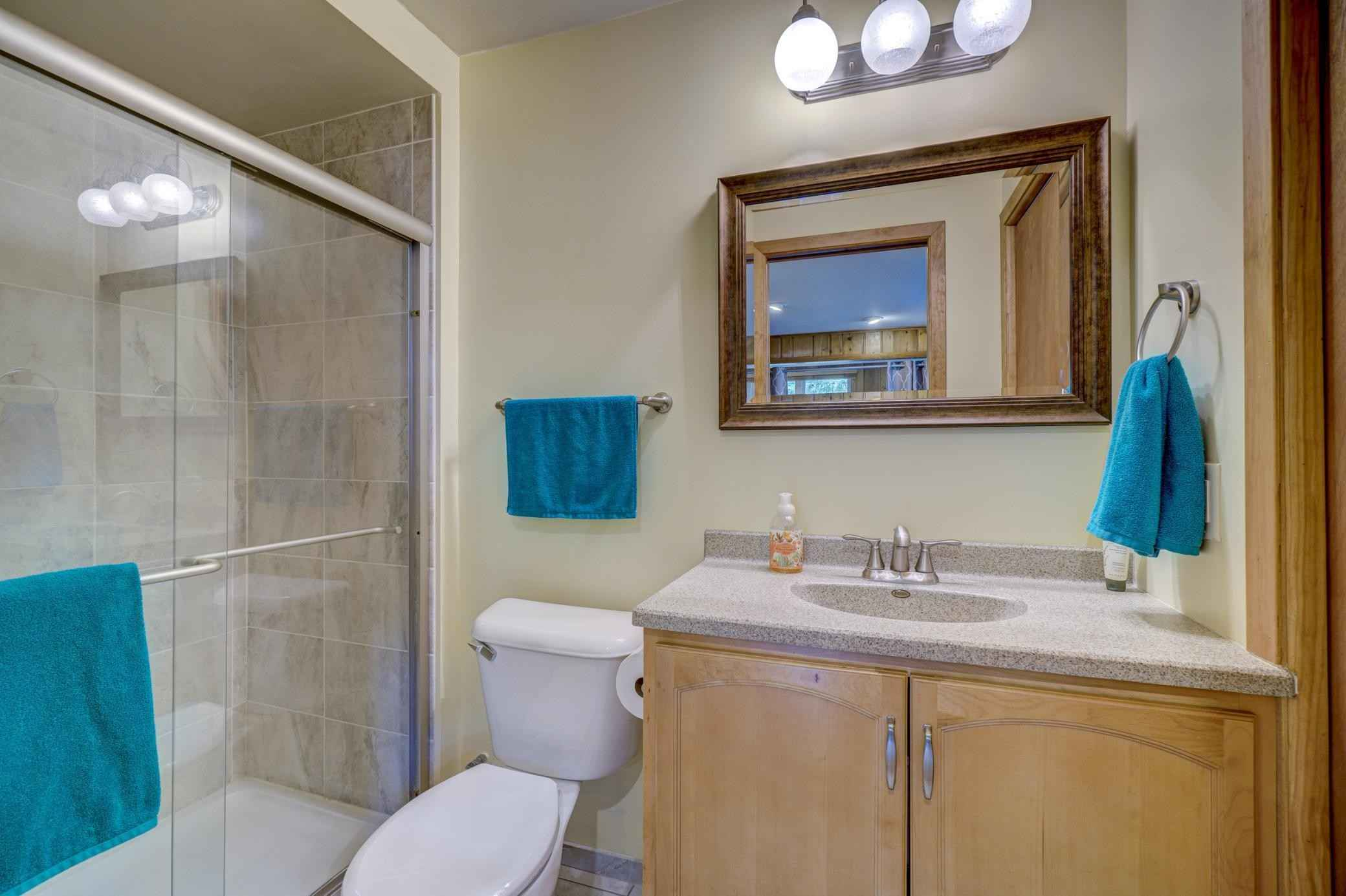 View 33 photos of this 3 bed, 3 bath, and 2,028 sqft. single_family home located at 918 Harriet St S, Stillwater, Minnesota 55082 is Pending for $349,900.