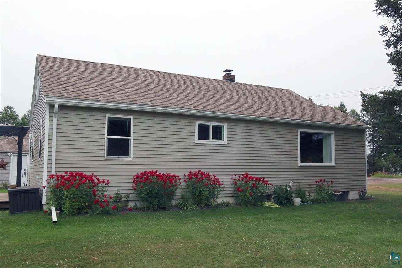 View 20 photos of this 2 bed, 1 bath, and 1,165 sqft. single_family home located at 5339 Old Highway 61, Proctor, Minnesota 55810 is Active for $179,900.