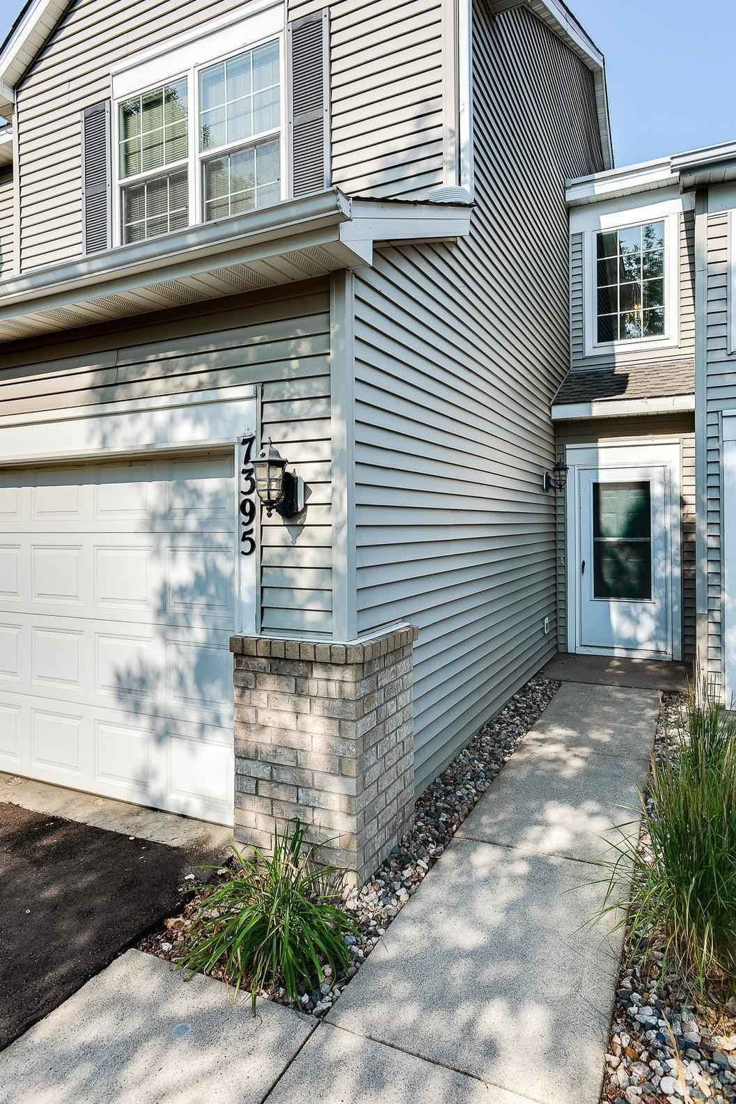 View 46 photos of this 2 bed, 3 bath, and 1,612 sqft. condo home located at 7395 Derby Ln, Shakopee, Minnesota 55379 is Pending for $239,900.